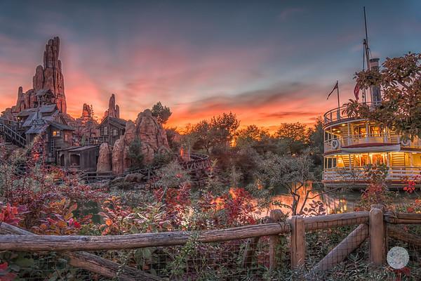 Photos de Disneyland Paris en HDR (High Dynamic Range) ! - Page 4 DSC_0756And8more-Modifier-2-M