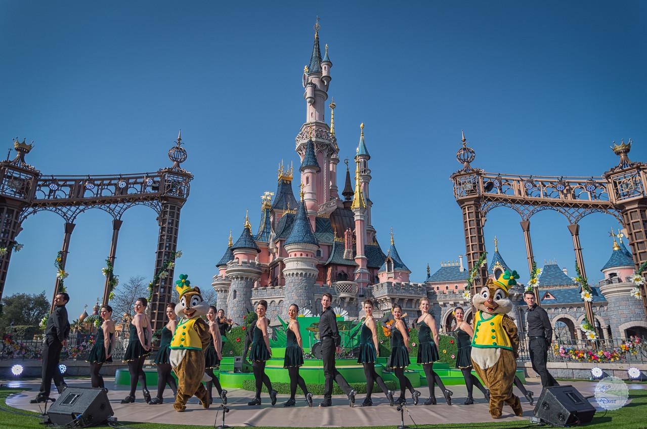 Saint Patrick's Day à Disneyland® Paris (17 mars 2016 et 2017) - Page 16 DSC_4350-X2