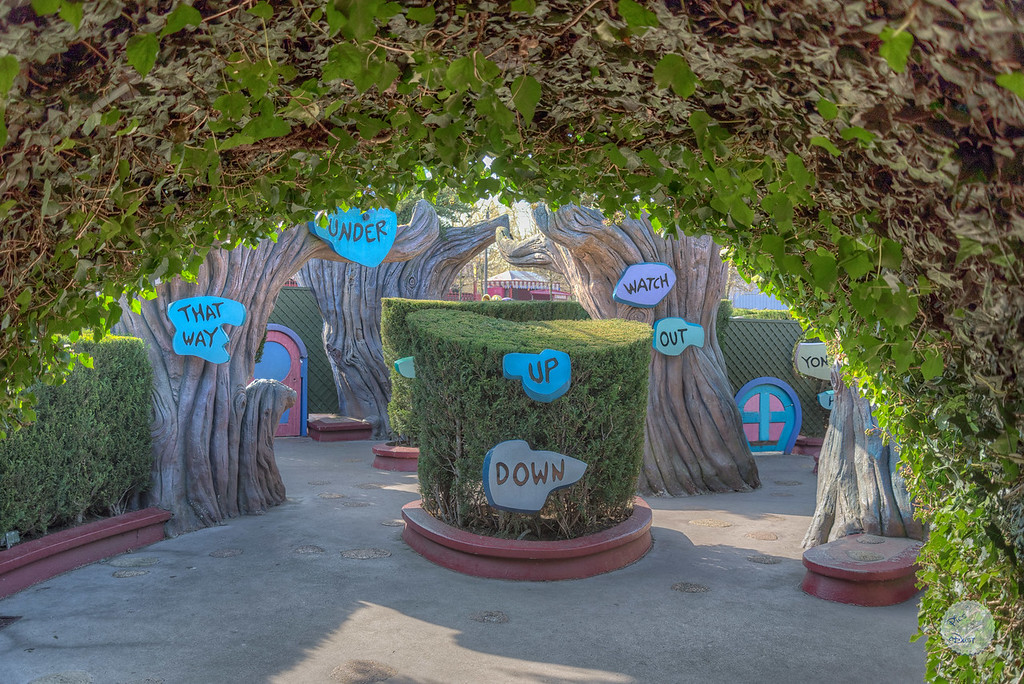 Photos de Disneyland Paris en HDR (High Dynamic Range) ! - Page 7 DSC_3706x3-2-Modifier-XL