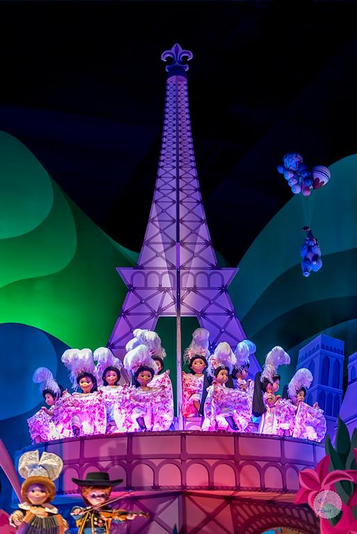 Photos de Disneyland Paris en HDR (High Dynamic Range) ! - Page 37 French%20Cancan-XL