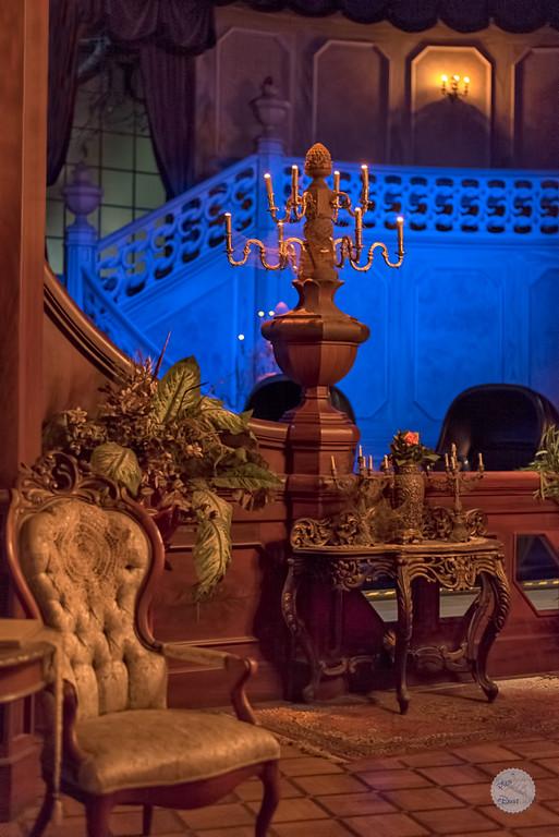 Photos de Disneyland Paris en HDR (High Dynamic Range) ! - Page 6 Hall%20du%20Manoir-XL